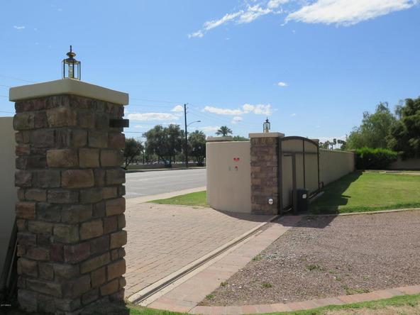 240 E. Bethany Home Rd., Phoenix, AZ 85012 Photo 9