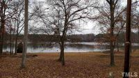 Home for sale: 0 Coyote Cove, Louisburg, NC 27597