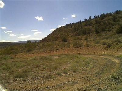 2440 S. Anasazi Way, Cornville, AZ 86325 Photo 5