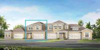 Home for sale: 11732 Meadowgate Pl., Bradenton, FL 34211