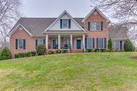 Home for sale: 1938 Springcroft Dr., Franklin, TN 37067