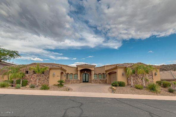 14613 S. 1st St., Phoenix, AZ 85048 Photo 5