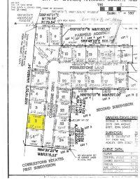 Home for sale: 980 Cobblestone Dr., Garner, IA 50438