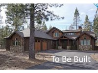 Home for sale: 0 Cougar Run, Nederland, CO 80466