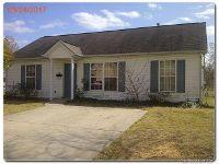 Home for sale: 1502 Polk St., Charlotte, NC 28206