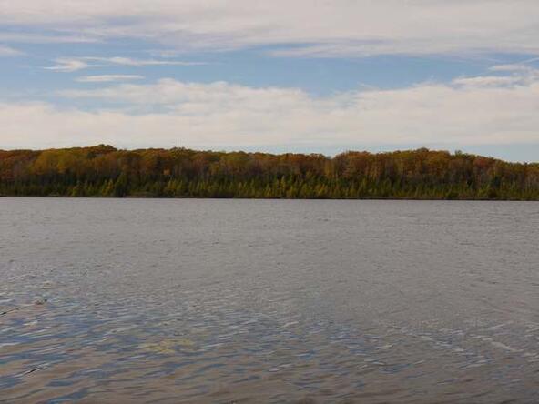 13090-6 Hwy. 139, Long Lake, WI 54542 Photo 19
