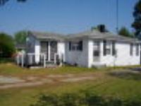 Home for sale: 4561 Us Hwy. 70, Goldsboro, NC 27534