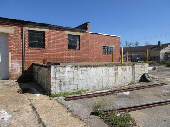 317 Clay St., Bainbridge, GA 39817 Photo 18