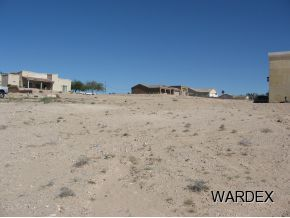 5148 E. Concho Cv, Topock, AZ 86436 Photo 7