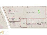 Home for sale: 1303 Montreal Rd., Tucker, GA 30084