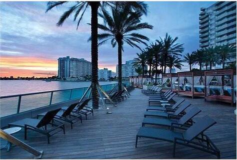1500 Bay Rd. # 1566s, Miami Beach, FL 33139 Photo 14
