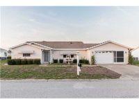 Home for sale: 9781 S.E. 175 Ln., Summerfield, FL 34491