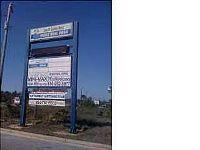 Home for sale: 00 Cowen Rd., Navarre, FL 32562