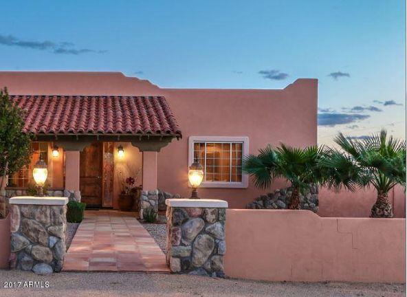 3135 W. Oberlin Way, Phoenix, AZ 85083 Photo 7
