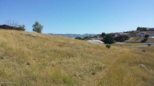 4220 N. Rawhide Cir., Prescott Valley, AZ 86314 Photo 6