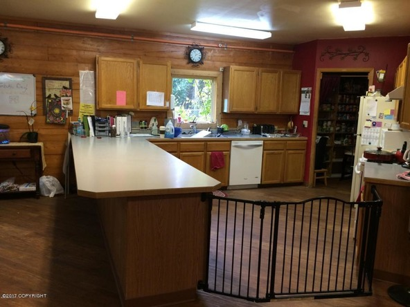 39355 Dudley Ave., Soldotna, AK 99669 Photo 9