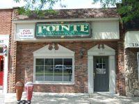 Home for sale: 19869 Mack, Grosse Pointe Woods, MI 48236