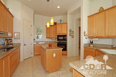 50500 Los Verdes Way, La Quinta, CA 92253 Photo 20