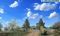 Home for sale: 11813xx Hwy. 180 East, Silver City, NM 88061