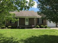 Home for sale: 206 Cane Run Rd., Springfield, KY 40069
