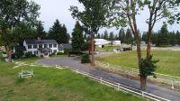 Home for sale: 8222 & 8118 S. Ramona Rd., Spokane, WA 99224