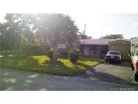 Home for sale: 7750 Indigo St., Miramar, FL 33023