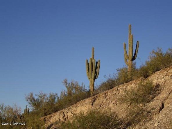 2046 N. Hwy., Dudleyville, AZ 85192 Photo 17
