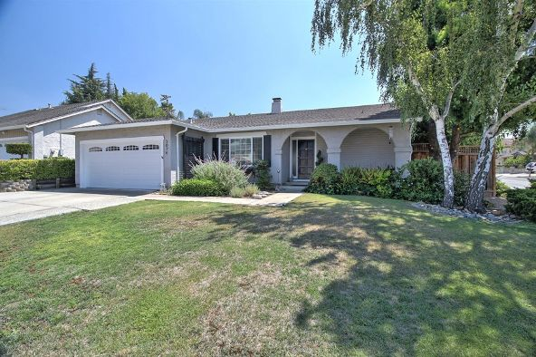 3074 Lismore Ct., San Jose, CA 95135 Photo 4