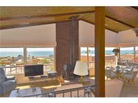 Home for sale: Park Avenue, Cayucos, CA 93430