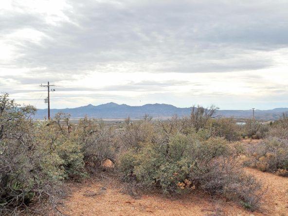 7570 W. Shelburne Rd., Kirkland, AZ 86332 Photo 1