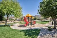 Home for sale: 7824 S. 26th St., Phoenix, AZ 85042