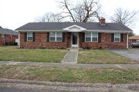 Home for sale: 595 Greenwood Dr., Harrodsburg, KY 40330