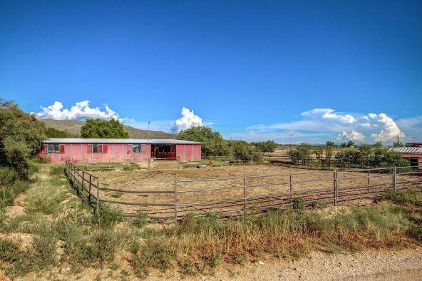 4120 S. Melpomene, Tucson, AZ 85730 Photo 40