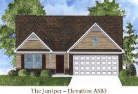 Home for sale: 120 Park Village Drive, Canton, GA 30114
