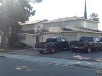 Home for sale: 3725 Soranno Avenue, Bakersfield, CA 93309