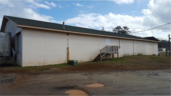601 Hwy. 29, Valley, AL 36854 Photo 7
