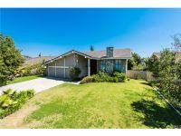 Home for sale: 17932 Aberdeen Ln., Villa Park, CA 92861