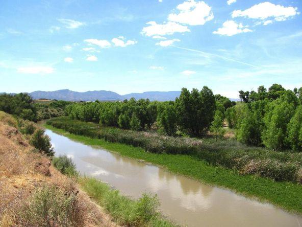 2479 Belgian, Camp Verde, AZ 86322 Photo 8