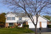 Home for sale: 292 Noble Cir., Vernon Hills, IL 60061