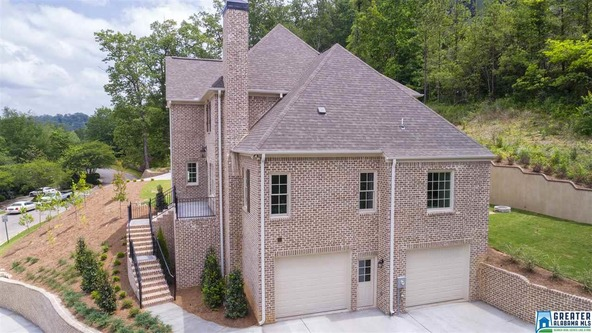 1507 Amherst Cir., Mountain Brook, AL 35216 Photo 51