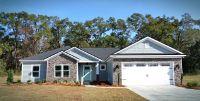 Home for sale: Tillis Ln., Crawfordville, FL 32327