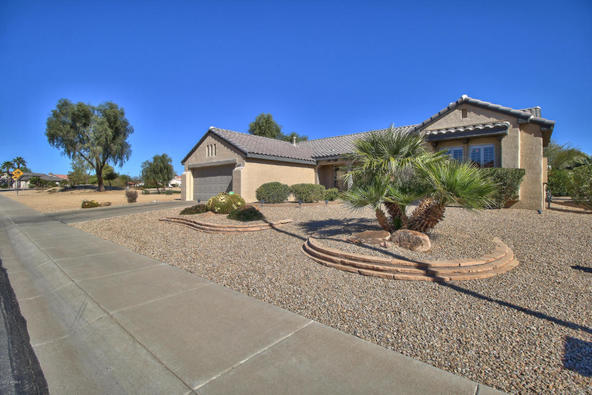 20055 N. Windsong Dr., Surprise, AZ 85374 Photo 27