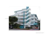 Home for sale: 9156 Collins Ave. # 501, Surfside, FL 33154