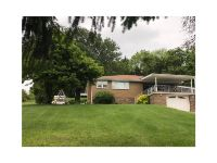 Home for sale: 318 Cir. Dr., Elizabeth, PA 15037