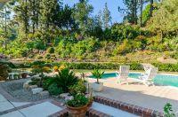 Home for sale: 5215 Stardust Rd., La Canada Flintridge, CA 91011