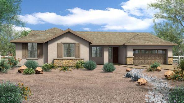 44 Mackenzie Rose Drive, Chino Valley, AZ 86323 Photo 2