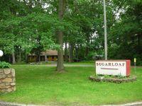 Home for sale: 11443 Bonnie Dr., Schoolcraft, MI 49087