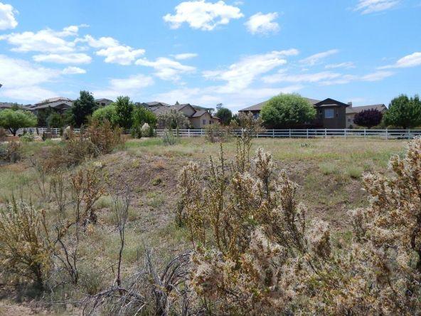1011 Northridge, Prescott, AZ 86301 Photo 1
