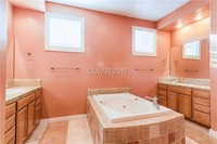 Home for sale: 2825 Maryland Hills Dr., Henderson, NV 89052