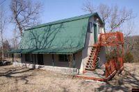 Home for sale: 299 Mc 8007, Yellville, AR 72687